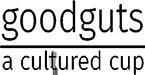 Goodguts.com.au