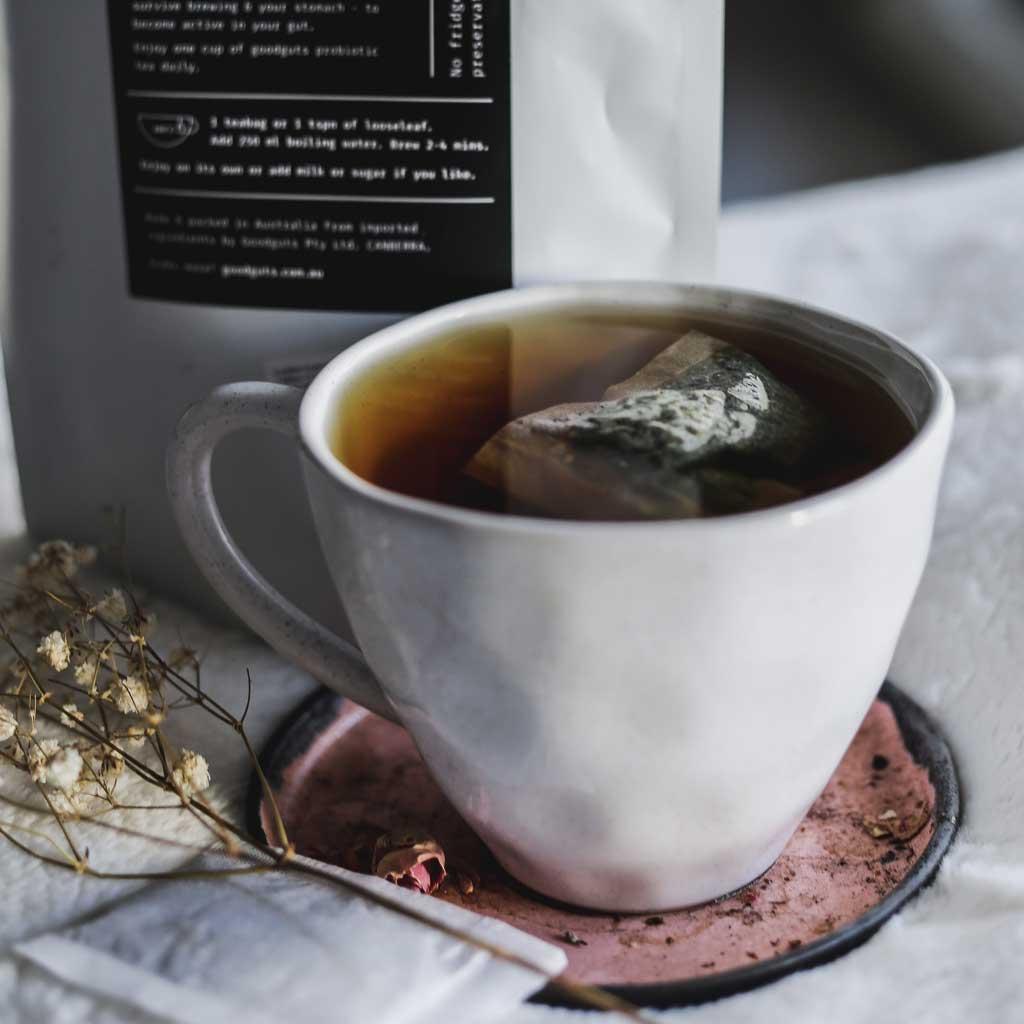 Breakfast-Teabag